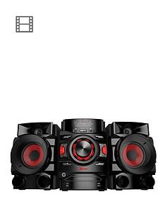 lg-cm4340-200-watt-mini-hifi