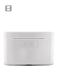 lg-cm2540dab-wireless-audio-system-with-smart-awake-lighting