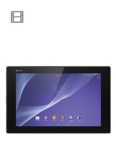 sony-xperia-z2-quad-core-processor-3gb-ram-16gb-solid-state-drive-4g-101-inch-tablet--black