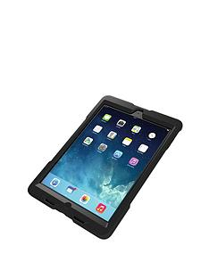 kensington-blackbelt-ipad-air-rugged-case