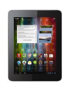 prestigio-pmp5780d-duo-dual-core-processor-1gb-ram-16gb-hard-drive-wi-fi-8-inch-tablet-black