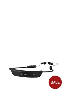 sony-mobile-sbh80-stereo-bluetoothreg-in-ear-headset