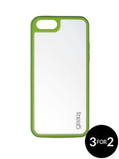 gear4-iphone-5c-icebox-edge-case-green