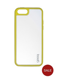 gear-4-iphone-5c-icebox-edge-case-yellow