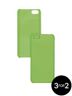 skech-iphone-5c-case-green