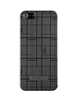 hugo-boss-catwalk-iphone-55s-hard-cover-case-grey