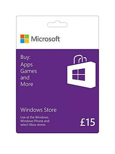 microsoft-windows-store-gift-card-pound15