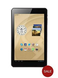 prestigio-pmt5877-multipad-7-inch-dual-core-processor-1gb-ram-8gb-storage-ips-tablet-with-leather-case-and-2-year-warranty