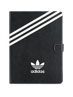 adidas-ipad-air-case
