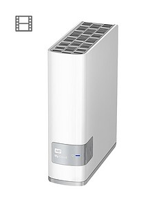 western-digital-my-cloud-live-external-hard-drive-2tb