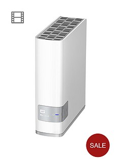 western-digital-my-cloud-live-external-hard-drive-3tb