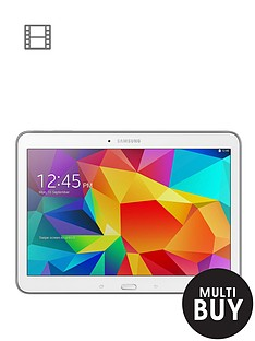 samsung-galaxy-tab-4-quad-core-processor-15gb-ram-16gb-storage-wi-fi-10-inch-tablet-white
