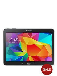 samsung-galaxy-tab-4-quad-core-processor-15gb-ram-16gb-storage-wi-fi-10-inch-tablet-black