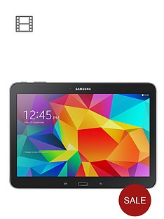 samsung-galaxy-tab-4-quad-core-processor-15gb-ram-16gb-storage-wi-fi-10-inch-tablet-black
