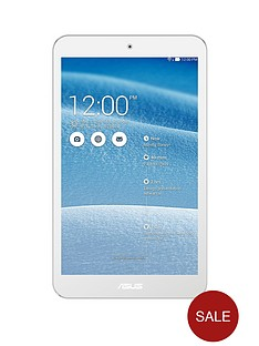 asus-memo-pad-8-me181c-intelreg-processor-1gb-ram-16gb-storage-wi-fi-8-inch-tablet-white
