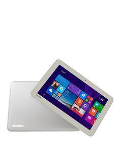 toshiba-encore-2-wt10-a102-intelreg-atom-processor-2gb-ram-32gb-storage-wi-fi-10-inch-tablet-silver