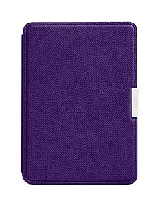 kindle-paperwhite-leather-cover-purple