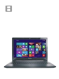 lenovo-g50-intelreg-celerontrade-processor-4gb-ram-1tb-hard-drive-156-inch-laptop-black