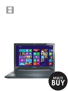 lenovo-g50-intelreg-celerontrade-processor-4gb-ram-1tb-hard-drive-156-inch-laptop