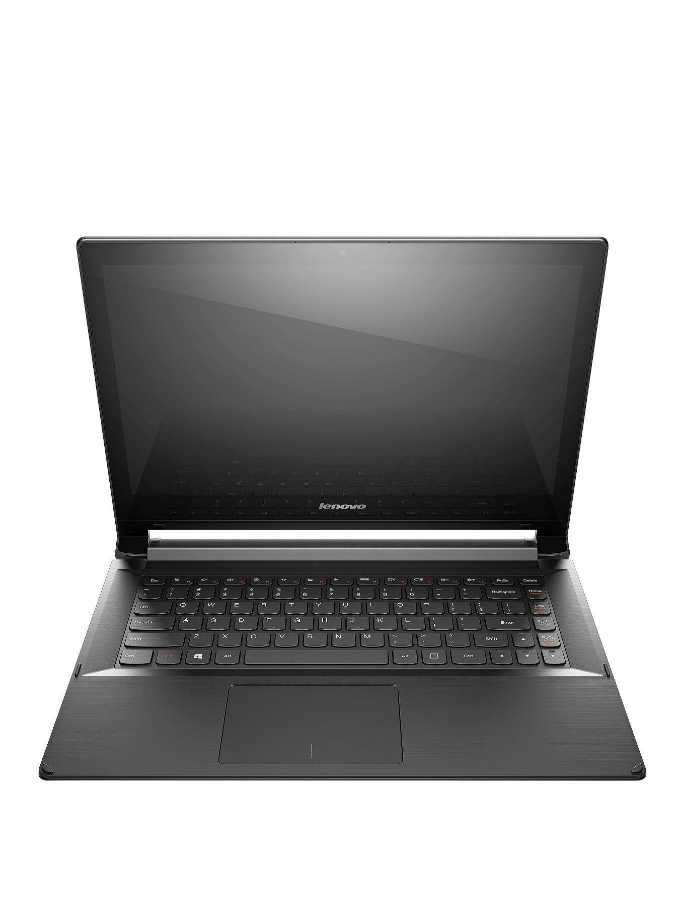 Laptop Riser Argos Lenovo 10 Lenovo Products K60726ww