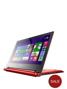 lenovo-flex-2-14-intelreg-pentiumreg-processor-6gb-ram-1tb-hard-drive-wi-fi-14-inch-full-hd-ips-touchscreen-convertible-laptop-with-optional-microsoft-office-365-personal