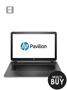 hp-pavilion-17-f205na-intelreg-coretrade-i3-processor-4gb-ram-1tb-hard-drive-wi-fi-173-inch-laptop