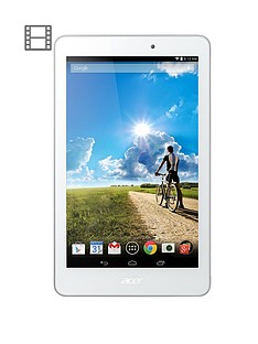 acer-iconia-tab-8-full-hd-intelreg-atomtrade-quad-core-processor-2gb-ram-16gb-storage-wi-fi-8-inch-tablet-aluminiumwhite