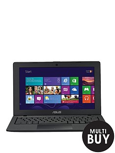 asus-x200ma-intelreg-celeronreg-processor-2gb-ram-500gb-hard-drive-wi-fi-116-inch-laptop-black