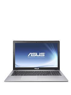 asus-vivobook-x550ca-intel-core-i5-4gb