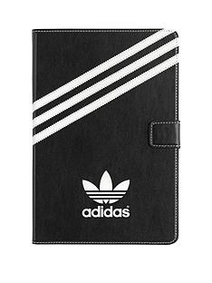 adidas-ipad-mini-stand-case-blackwhite