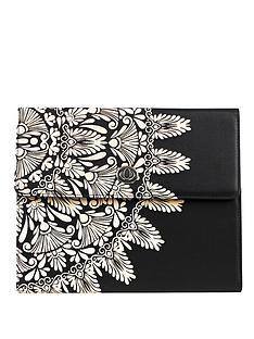 monsoon-satchel-style-ipad-air-folio-case-blackcream