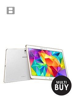 samsung-galaxy-tab-s-quad-core-processor-3gb-ram-16gb-storage-wi-fi-105-inch-tablet-white