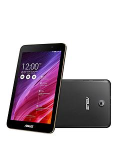 asus-memo-pad-7-me176cx-intelreg-atom-quad-core-processor-1gb-ram-16gb-storage-wifi-7-inch-tablet-black