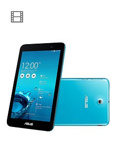 asus-memo-pad-7-me176cx-intelreg-atom-quad-core-processor-1gb-ram-16gb-storage-wi-fi-7-inch-tablet-blue