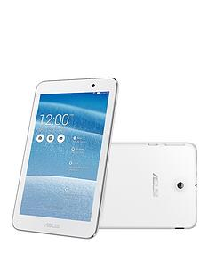 asus-memo-pad-7-me176cx-intereg-atom-quad-core-processor-1gb-ram-16gb-storage-wifi-7-inch-tablet-white