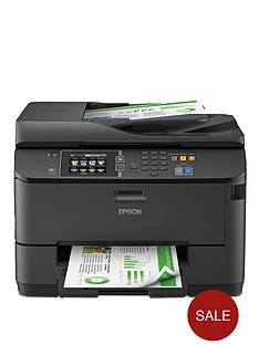 epson-workforce-pro-wf-4630dwf-4-in-1-wi-fi-printer-black-with-ink-cartridge-bundle-x1-cyan-x1-black-x1-magenta-x1-yellow