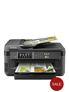 epson-workforce-wf-7610dwf-4-in-1-wi-fi-printer-black-with-ink-cartridge-bundle-colour-multipack-and-black