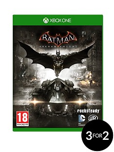 xbox-one-batman-arkham-knight