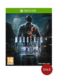xbox-one-murdered-soul-suspect