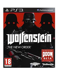 playstation-3-wolfenstein-the-new-order