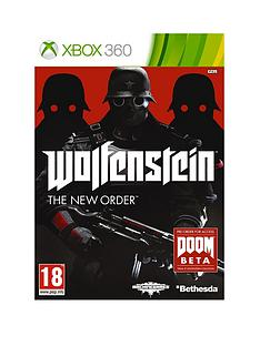 xbox-360-wolfenstein-the-new-order