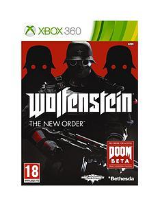 xbox-360-wolfenstein-the-new-order
