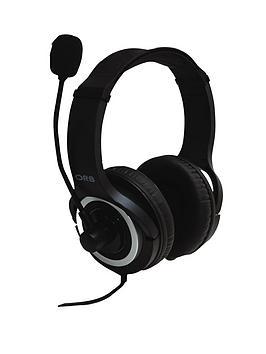 playstation-4-gaming-headset-gp3-35-mm-plug-and-usb-plug-with-game-sound