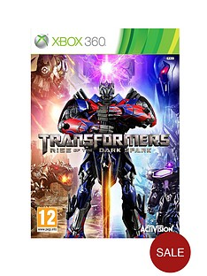 xbox-360-transformers-rise-of-the-dark-spark