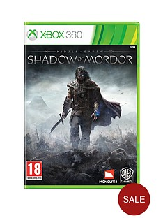 xbox-360-middle-earth-shadow-of-mordor