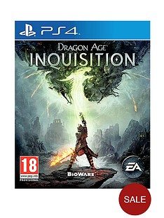 playstation-4-dragon-age-iii-inquisition