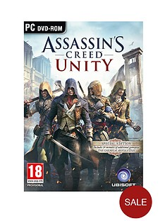 pc-games-assassins-creed-unity