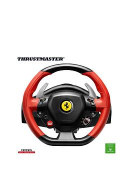 thrustmaster-ferrari-458-spider-racing-wheel-xbox-one
