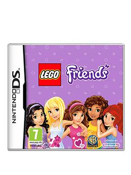 nintendo-ds-lego-friends