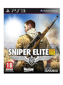 playstation-3-sniper-elite-3